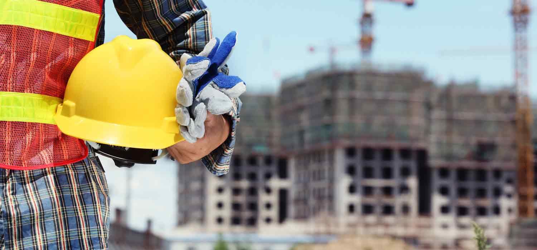 6 preguntas frecuentes acerca de la responsabilidad civil en seguros de construcción