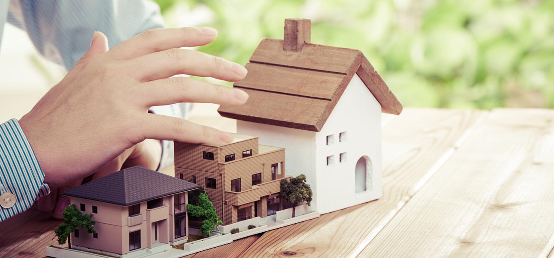 seguros para empresas constructoras