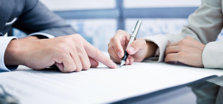 contratos de seguros