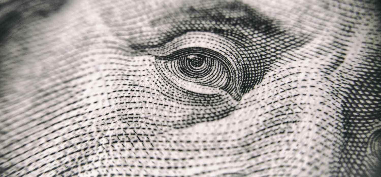 Consecuencias de la dolarización en Ecuador.