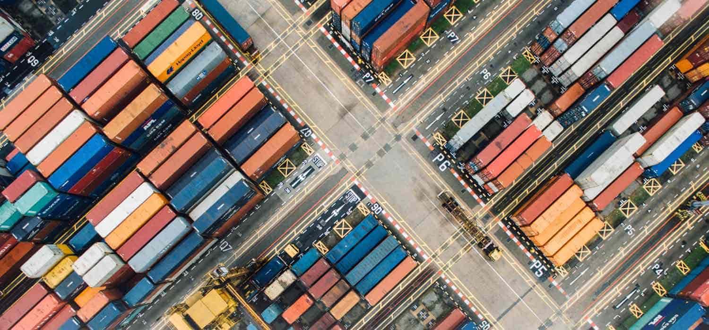 Ayudas estatales a las exportaciones en Ecuador.